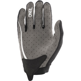 O'Neal AMX Guantes, white/red